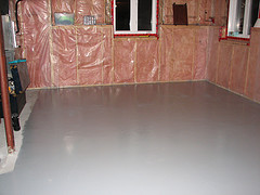 you 39 ll have a beautiful floor that will be easy to sweep and keep