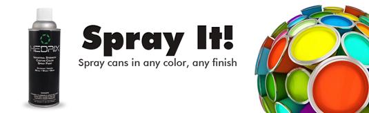 Custom Paint Custom Color Paint Custom Color Spray Paint