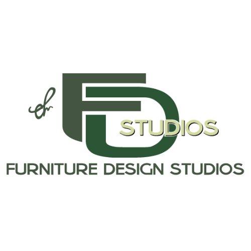 Furniture-design-studio-logo
