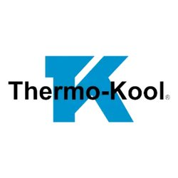 Thermo-Kool Logo