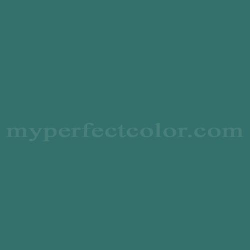 Benjamin Moore 2051-30 Casco Bay   MyPerfectColor