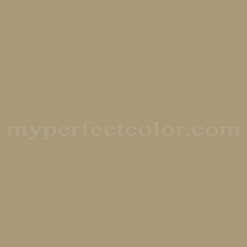 Benjamin Moore 2143 30 Olive Branch Precisely Matched For Paint And Spray Paint