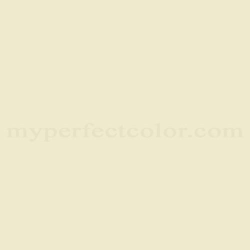 Benjamin Moore 2147 60 Dark Linen Paint