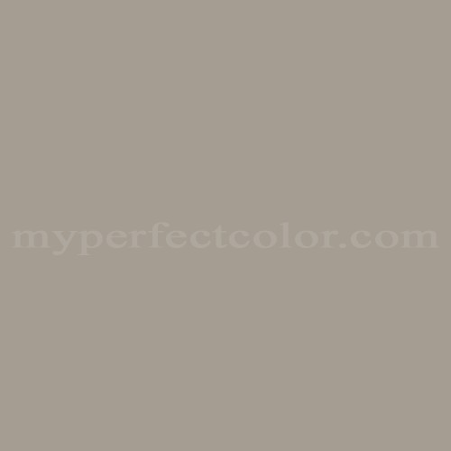 1552 River Reflections Paint Color