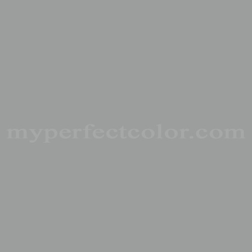 Benjamin Moore 1600 Timber Wolf Paint