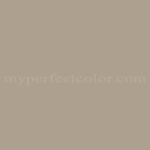 Benjamin Moore 985 Indian River Paint