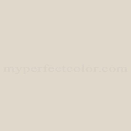 Color Guild 8681W Artists Canvas Paint Color Match   MyPerfectColor
