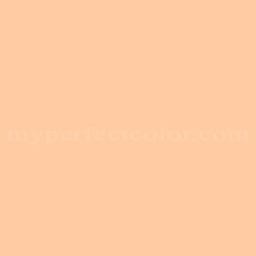 meet c0a77 0bc2c Pratt and Lambert 1839 Rose Nude Paint Color Match | MyPerfectColor