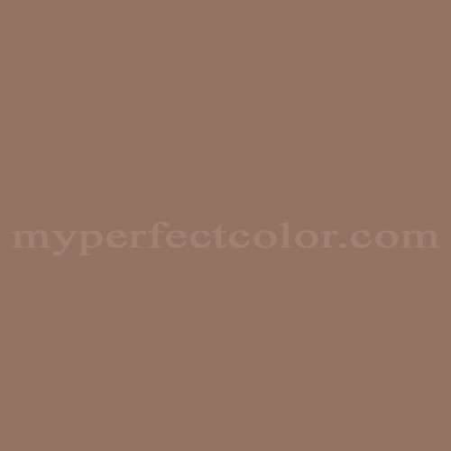 Sherwin Williams Sw2166 Coffee House Match Paint Colors
