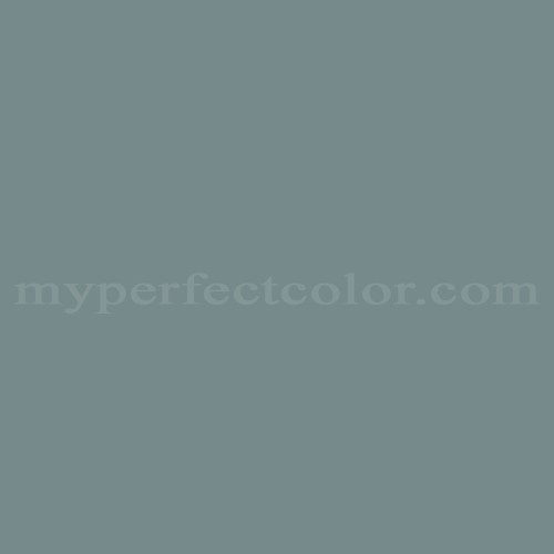 Sherwin Williams SW1208 Atria Match | Paint Colors | MyPerfectColor
