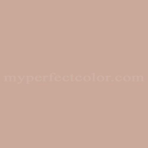 What Color Is Buff >> Valspar 329b 3 Desert Buff Match Paint Colors Myperfectcolor