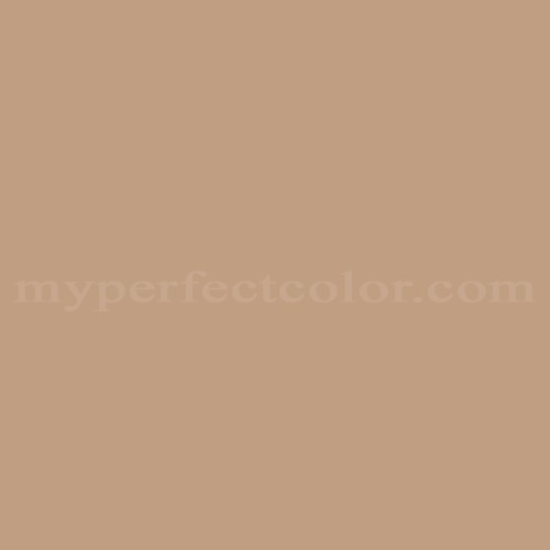 What Color Is Sienna >> Match Of Cabot Sienna Sand