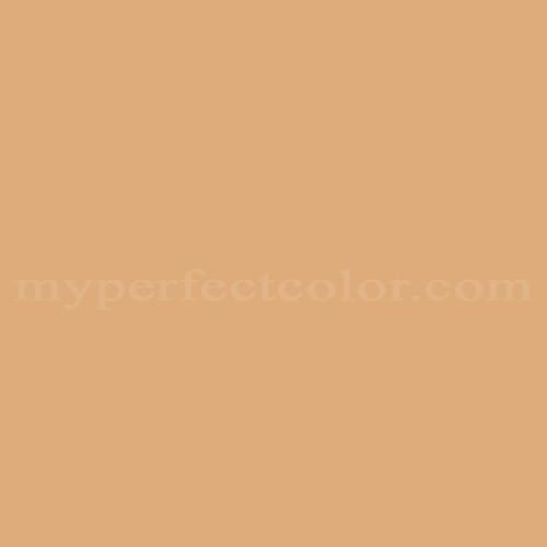 Color Guild 7764m Coffee N Cream Match Paint Colors Myperfectcolor