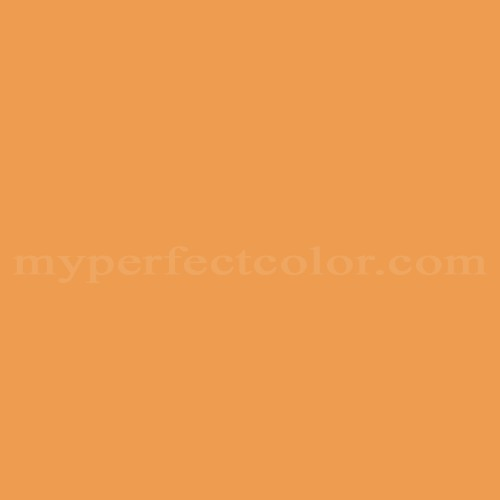 Huls Q4 30d Orange Marmalade Match Paint Colors Myperfectcolor
