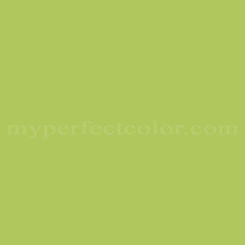 Dulux Chartreuse Green Paint Color Match Myperfectcolor
