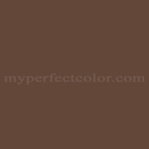Martin Senour Paints 2-4 Durango Match | Paint Colors