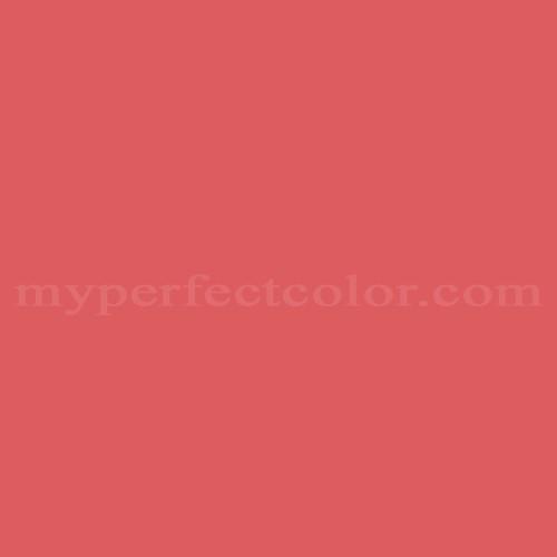 ppg pittsburgh paints 133 6 briquette paint color match myperfectcolor myperfectcolor