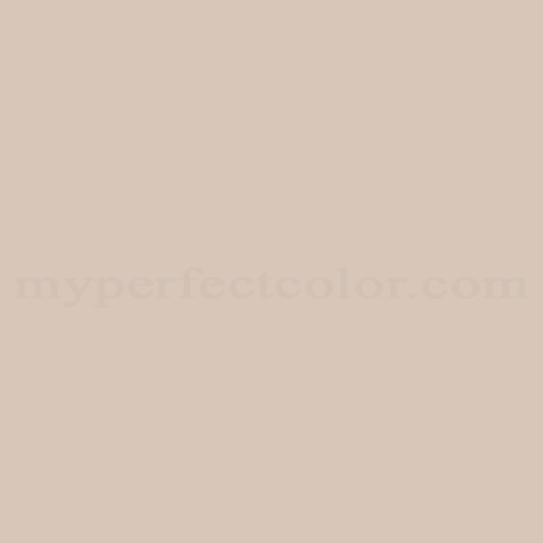 Sears Coffee Cream Match Paint Colors Myperfectcolor