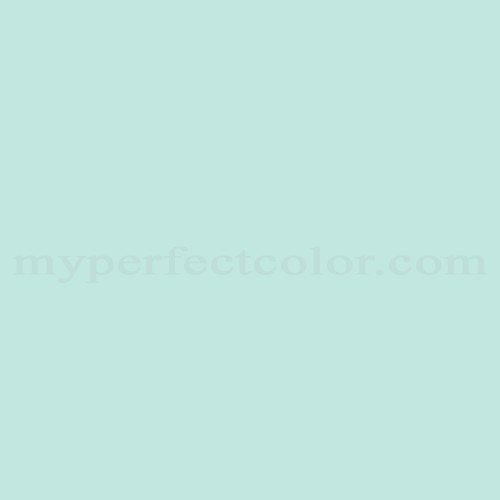 Sherwin Williams Sw6757 Tame Teal Paint Color Match