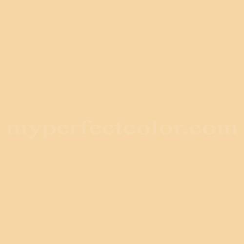 Behr 340c 3 Pismo Dunes Paint Color