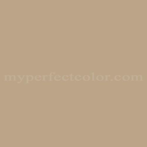 Behr 710d 4 Harvest Brown Paint Color Match Myperfectcolor