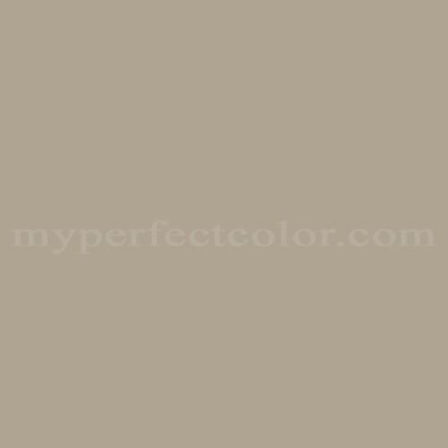 Behr 730d 4 Garden Wall Paint Color Match Myperfectcolor