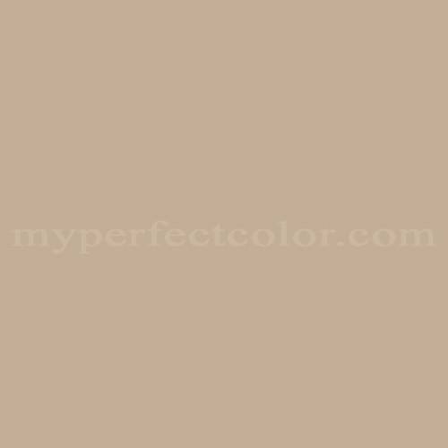 Walmart 96191 Gaucho Paint Color Match | MyPerfectColor