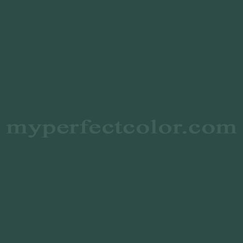 Sico 6161 83 Grand Manan Black Paint Color Match Myperfectcolor