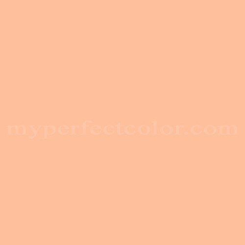 Kelly Moore KM3605-2 Fawn Farrah Match | Paint Colors