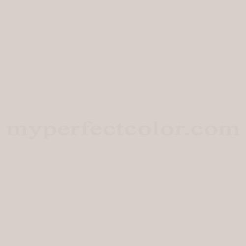 Glidden 80YR64/040 Bistre Beige Paint Color Match | MyPerfectColor