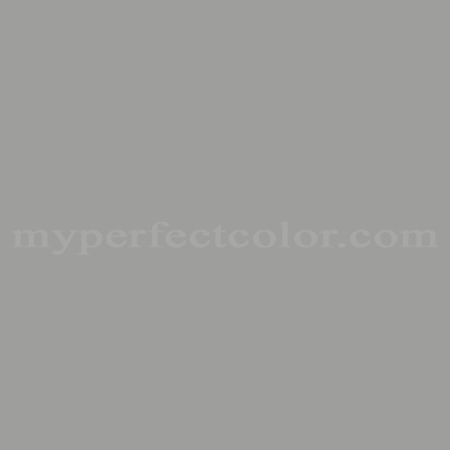 Granite Grey Paint >> Glidden 00nn37 000 Granite Grey Match Paint Colors Myperfectcolor