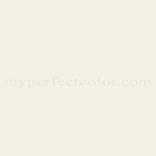 Valspar 7002 7 Dove White Paint Color