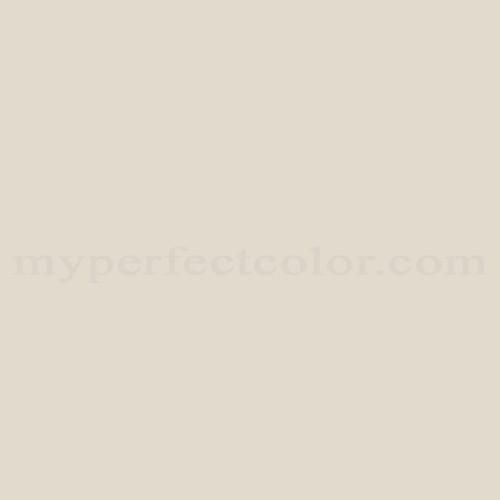 What Color Is Buff >> Mobile Paints 2905p Oak Buff Match Paint Colors Myperfectcolor