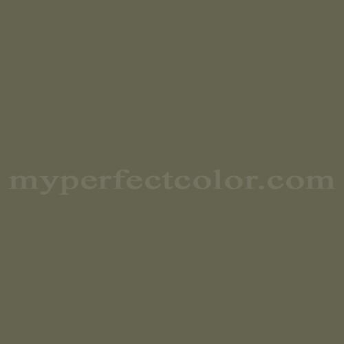 bas prix New York grand Prix Dunn Edwards DE6266 Bijoux Green Paint Color Match | MyPerfectColor