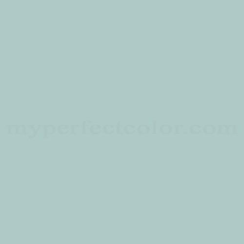 Ralph Lauren Vm125 Faded Seafoam Paint