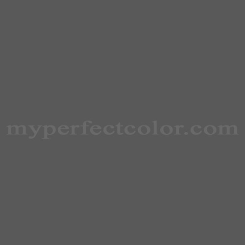Mpc Color Match Of Sherwin Williams Sw7674 Peppercorn