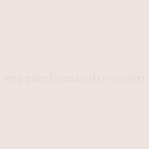 Para Paints P5236 14 Seersucker Suit Paint Color Match Myperfectcolor