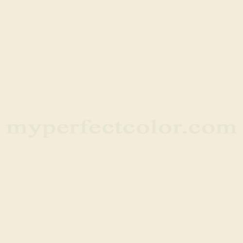 Behr Ul160 11 Coastal Beige Paint Color