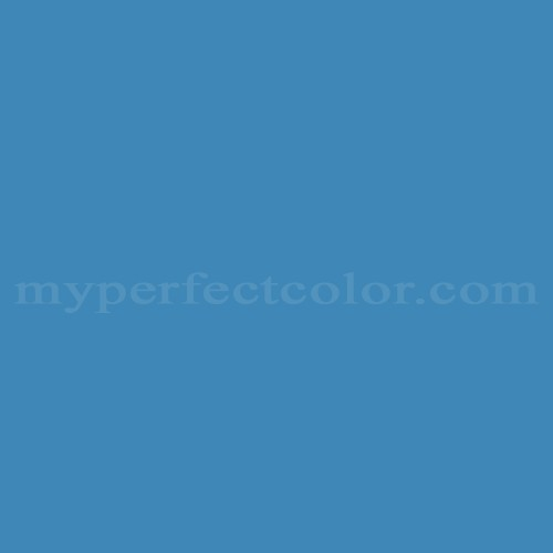 Colorlife Cl 2295d Peek A Blue Paint Custom Spray Paint And Touch