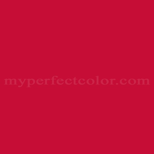 Pantone® PMS 200 C   Paint And Spray Paint   MyPerfectColor