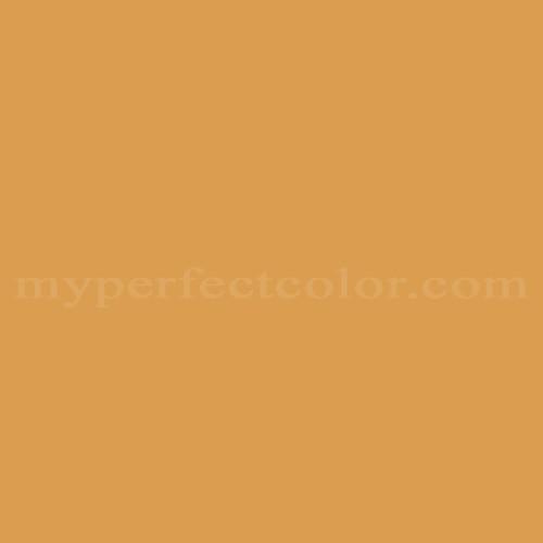 Match of Oracal™ Series 951 Premium Cast 820 Golden Brown *