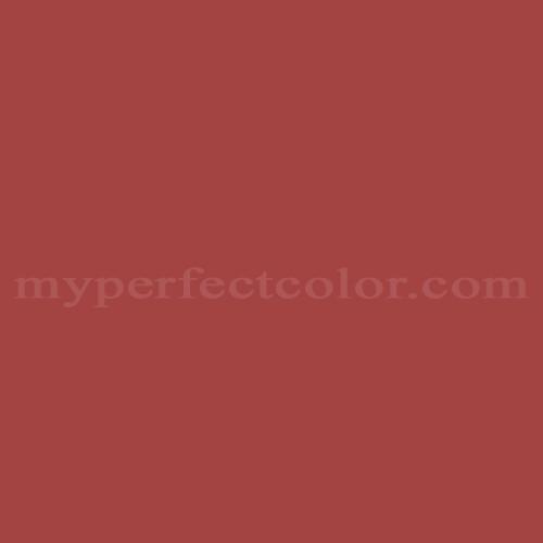 Pink Paint Colours