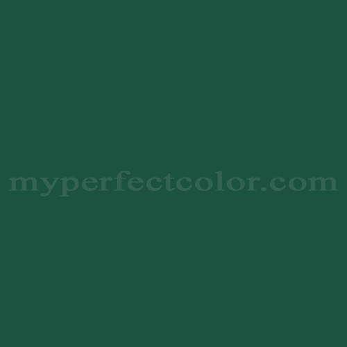 Christmas Green Color.Kelly Moore Km5079 5 Bag Piper Paint Color Match Myperfectcolor