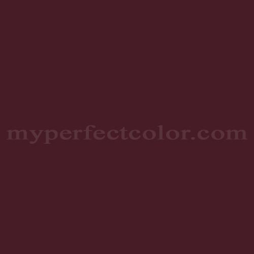 Match Of Pella Windows And Doors Cranberry Pr7831