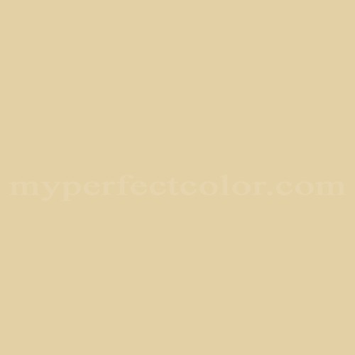 Sherwin Williams Hgsw2207 Lucent Yellow