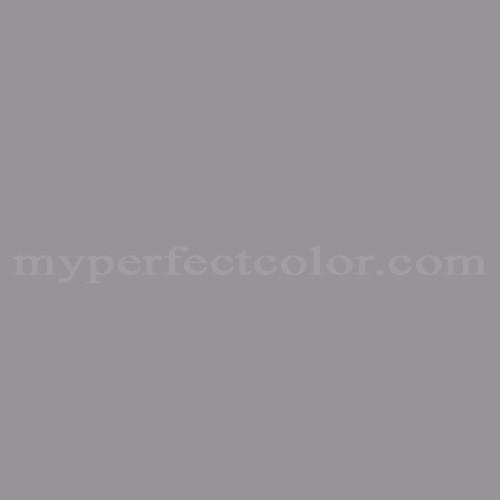 Hgsw3374 Chilled Purple Paint Color
