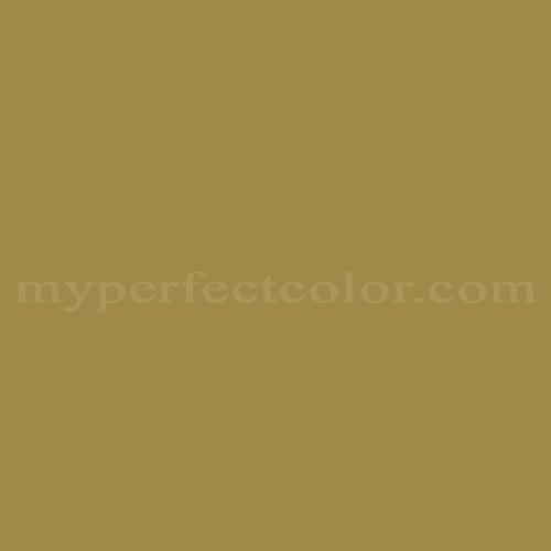 Match of Pantone™ PMS 4505 U *