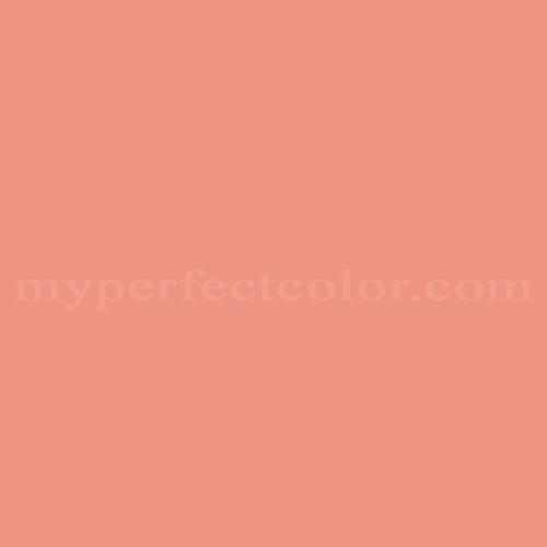 Pantone PMS 486 U Paint Color Match   MyPerfectColor