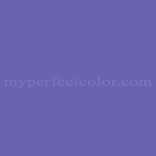 Pantone PMS 2367 U Paint - Custom Spray Paint and Touch Up Paint