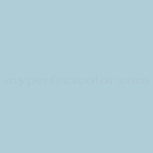 Pantone® PMS 2204 C   Paint And Spray Paint | MyPerfectColor